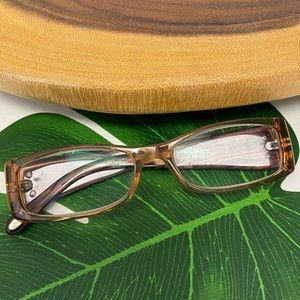 Tiffany & Co. Reading  Eyeglasses Blinged Frames